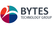 Bytes Technology Group logo