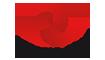 Comms-Care logo