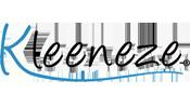 Kleeneze logo