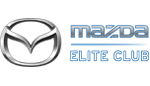 Mazda Elite Club logo