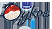 Danone Oykos logo