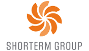 Shorterm Group logo