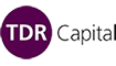 TDR Capital logo