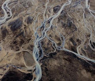 BMW i Iceland Group Incentive - Thorsmork Valley