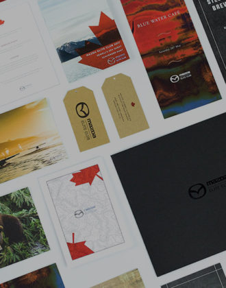 Canada comms flat lay - competition through comms
